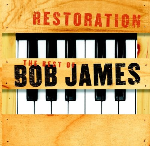 Easily Download Bob James Printable PDF piano music notes, guitar tabs for Lead Sheet / Fake Book. Transpose or transcribe this score in no time - Learn how to play song progression.