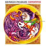 Download or print Bob Marley Buffalo Soldier Sheet Music Printable PDF 3-page score for Folk / arranged Easy Guitar SKU: 51490.
