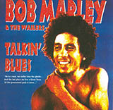Download or print Bob Marley I Shot The Sheriff Sheet Music Printable PDF 3-page score for Pop / arranged Easy Guitar SKU: 52763.