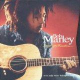 Download Bob Marley 'Jah Live' Printable PDF 2-page score for Reggae / arranged Guitar Chords/Lyrics SKU: 41811.