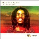 Download Bob Marley 'Mellow Mood' Printable PDF 2-page score for Reggae / arranged Guitar Chords/Lyrics SKU: 41866.