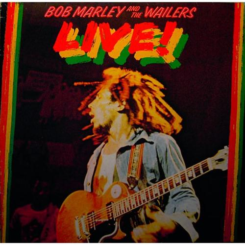 Easily Download Bob Marley Printable PDF piano music notes, guitar tabs for Flute Solo. Transpose or transcribe this score in no time - Learn how to play song progression.