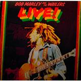 Download Bob Marley 'No Woman, No Cry' Printable PDF 6-page score for Reggae / arranged Drums SKU: 117037.