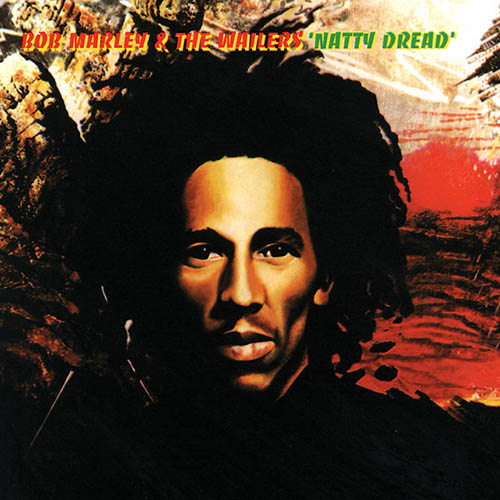 Easily Download Bob Marley Printable PDF piano music notes, guitar tabs for Guitar Lead Sheet. Transpose or transcribe this score in no time - Learn how to play song progression.