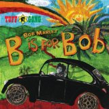 Download or print Bob Marley Redemption Song Sheet Music Printable PDF 2-page score for Pop / arranged Banjo Chords/Lyrics SKU: 122880.
