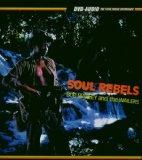 Download Bob Marley 'Soul Rebel' Printable PDF 2-page score for Reggae / arranged Keyboard (Abridged) SKU: 109885.