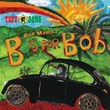 Download or print Bob Marley Stir It Up Sheet Music Printable PDF 2-page score for Pop / arranged Bass SKU: 253822.