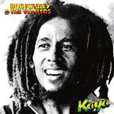 Download or print Bob Marley Sun Is Shining Sheet Music Printable PDF 4-page score for Reggae / arranged Piano, Vocal & Guitar (Right-Hand Melody) SKU: 13860.