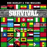 Download Bob Marley 'Top Rankin'' Printable PDF 2-page score for Reggae / arranged Guitar Chords/Lyrics SKU: 41910.