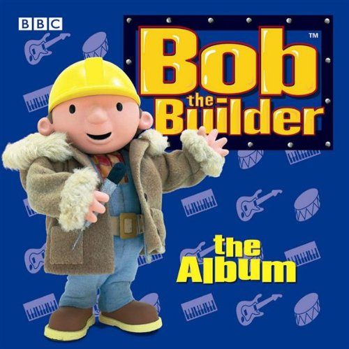 Easily Download Bob the Builder Printable PDF piano music notes, guitar tabs for Piano, Vocal & Guitar (Right-Hand Melody). Transpose or transcribe this score in no time - Learn how to play song progression.