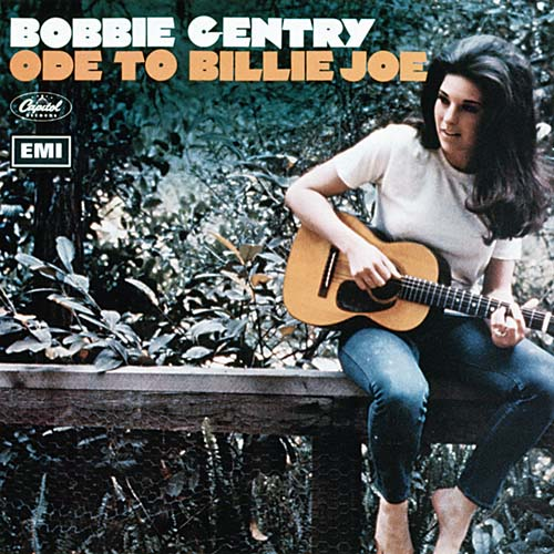 Easily Download Bobbie Gentry Printable PDF piano music notes, guitar tabs for Ukulele with Strumming Patterns. Transpose or transcribe this score in no time - Learn how to play song progression.