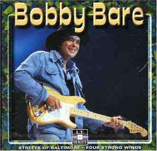 Easily Download Bobby Bare Printable PDF piano music notes, guitar tabs for Lead Sheet / Fake Book. Transpose or transcribe this score in no time - Learn how to play song progression.