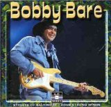 Download Bobby Bare 'Detroit City' Printable PDF 2-page score for Country / arranged Guitar Chords/Lyrics SKU: 101502.