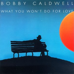 Easily Download Bobby Caldwell Printable PDF piano music notes, guitar tabs for Real Book – Melody & Chords. Transpose or transcribe this score in no time - Learn how to play song progression.