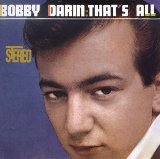 Download or print Bobby Darin Beyond The Sea Sheet Music Printable PDF 2-page score for Jazz / arranged Big Note Piano SKU: 58396.