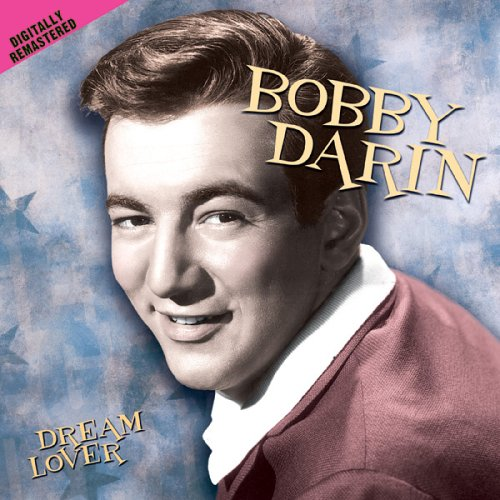 Easily Download Bobby Darin Printable PDF piano music notes, guitar tabs for Ukulele. Transpose or transcribe this score in no time - Learn how to play song progression.