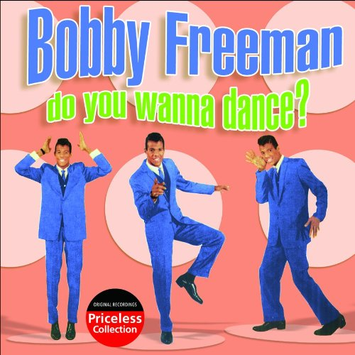 Easily Download Bobby Freeman Printable PDF piano music notes, guitar tabs for Ukulele. Transpose or transcribe this score in no time - Learn how to play song progression.