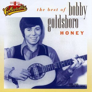 Easily Download Bobby Goldsboro Printable PDF piano music notes, guitar tabs for Lead Sheet / Fake Book. Transpose or transcribe this score in no time - Learn how to play song progression.