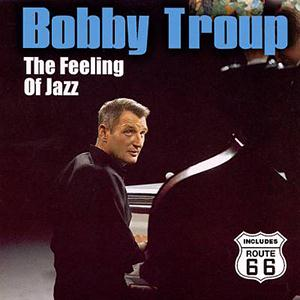Easily Download Bobby Troup Printable PDF piano music notes, guitar tabs for Easy Piano. Transpose or transcribe this score in no time - Learn how to play song progression.
