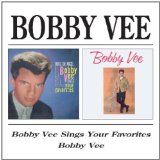Download Bobby Vee 'Rubber Ball' Printable PDF 8-page score for Pop / arranged Piano, Vocal & Guitar SKU: 104302.