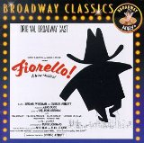 Download or print Jerry Bock 'Til Tomorrow (from Fiorello!) Sheet Music Printable PDF 2-page score for Broadway / arranged Piano, Vocal & Guitar (Right-Hand Melody) SKU: 104346.
