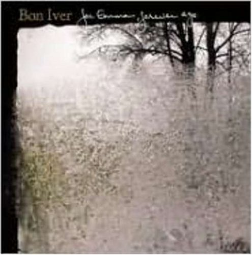 Easily Download Bon Iver Printable PDF piano music notes, guitar tabs for Piano, Vocal & Guitar. Transpose or transcribe this score in no time - Learn how to play song progression.