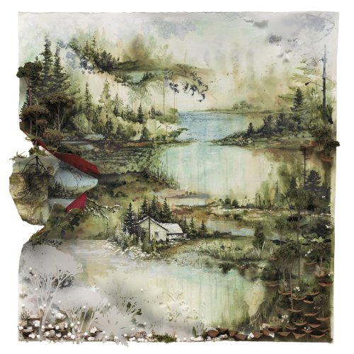 Easily Download Bon Iver Printable PDF piano music notes, guitar tabs for Guitar Chords/Lyrics. Transpose or transcribe this score in no time - Learn how to play song progression.