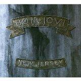 Download Bon Jovi 'Born To Be My Baby' Printable PDF 2-page score for Rock / arranged Lead Sheet / Fake Book SKU: 183404.