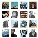 Download Bon Jovi 'It's My Life' Printable PDF 6-page score for Pop / arranged Easy Piano SKU: 409931.