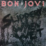 Download or print Bon Jovi Livin' On A Prayer Sheet Music Printable PDF 2-page score for Rock / arranged Piano Chords/Lyrics SKU: 110437.