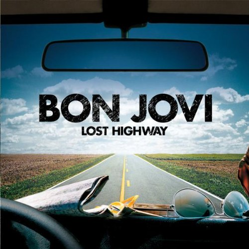 Easily Download Bon Jovi Printable PDF piano music notes, guitar tabs for Guitar Tab. Transpose or transcribe this score in no time - Learn how to play song progression.
