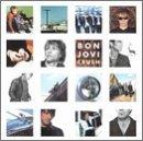 Download or print Bon Jovi Say It Isn't So Sheet Music Printable PDF 4-page score for Rock / arranged Guitar Tab SKU: 109983.