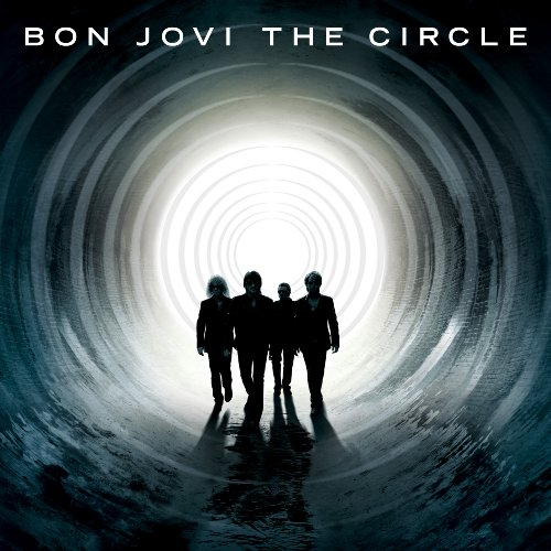 Easily Download Bon Jovi Printable PDF piano music notes, guitar tabs for SATB Choir. Transpose or transcribe this score in no time - Learn how to play song progression.