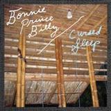 Download or print Bonnie 'Prince' Billy Cursed Sleep Sheet Music Printable PDF 3-page score for Pop / arranged Guitar Chords/Lyrics SKU: 113717.
