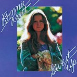 Download or print Bonnie Raitt Give It Up Or Let Me Go Sheet Music Printable PDF 2-page score for Country / arranged Guitar Chords/Lyrics SKU: 118421.