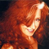 Download Bonnie Raitt 'I Can't Help You Now' Printable PDF 6-page score for Pop / arranged Guitar Tab SKU: 20646.