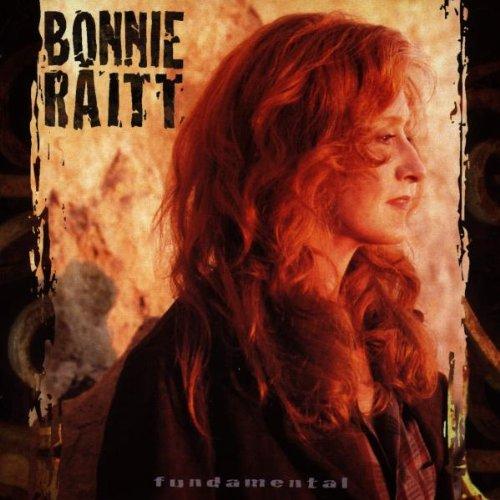 Bonnie Raitt, Lover's Will, Guitar Tab