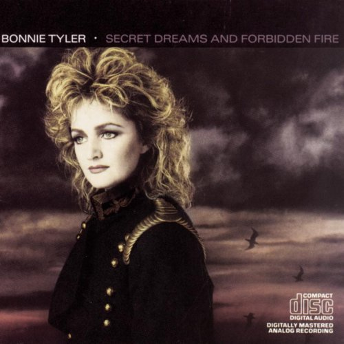 Easily Download Bonnie Tyler Printable PDF piano music notes, guitar tabs for Guitar Chords/Lyrics. Transpose or transcribe this score in no time - Learn how to play song progression.