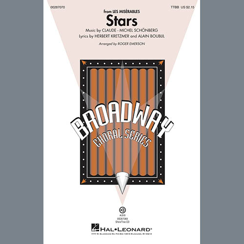 piano notes, guitar tabs for  TTBB Choir. Easy to transpose or transcribe. Learn how to play, download song progression by artist