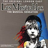 Download or print Boublil and Schonberg A Little Fall Of Rain (from Les Miserables) Sheet Music Printable PDF 5-page score for Broadway / arranged Violin and Piano SKU: 443936.