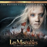 Download Boublil and Schonberg 'Empty Chairs At Empty Tables (from Les Miserables)' Printable PDF 4-page score for Broadway / arranged Clarinet and Piano SKU: 444262.