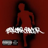 Download Box Car Racer 'Letters To God' Printable PDF 4-page score for Rock / arranged Guitar Tab SKU: 20910.