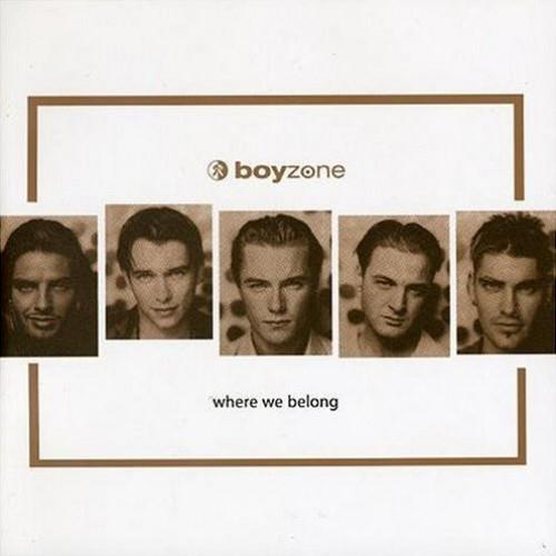 Easily Download Boyzone Printable PDF piano music notes, guitar tabs for Keyboard (Abridged). Transpose or transcribe this score in no time - Learn how to play song progression.