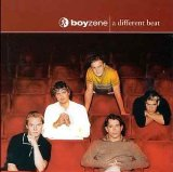 Download Boyzone 'Don't Stop Looking For Love' Printable PDF 2-page score for Pop / arranged Keyboard (Abridged) SKU: 109143.