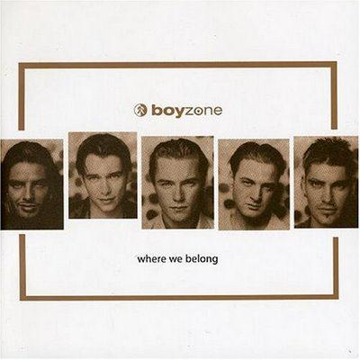 Easily Download Boyzone Printable PDF piano music notes, guitar tabs for Lead Sheet / Fake Book. Transpose or transcribe this score in no time - Learn how to play song progression.