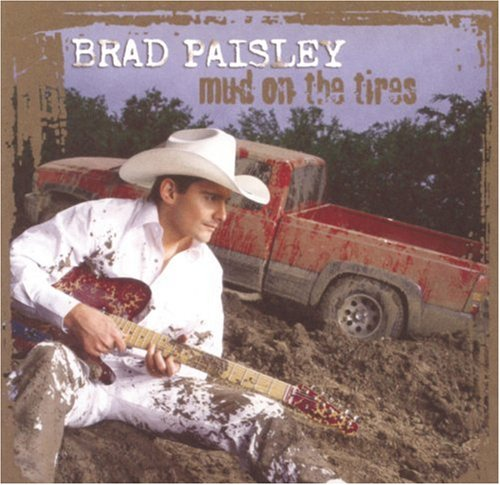 Easily Download Brad Paisley Printable PDF piano music notes, guitar tabs for Guitar Tab (Single Guitar). Transpose or transcribe this score in no time - Learn how to play song progression.