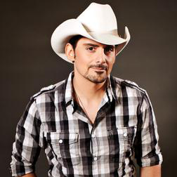 Download or print Brad Paisley What A Friend We Have In Jesus Sheet Music Printable PDF 4-page score for Gospel / arranged Guitar Tab SKU: 74025.