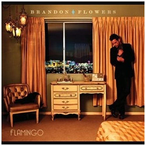 Easily Download Brandon Flowers Printable PDF piano music notes, guitar tabs for Piano, Vocal & Guitar (Right-Hand Melody). Transpose or transcribe this score in no time - Learn how to play song progression.