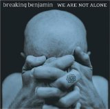 Download Breaking Benjamin 'Away' Printable PDF 6-page score for Metal / arranged Guitar Tab SKU: 31399.