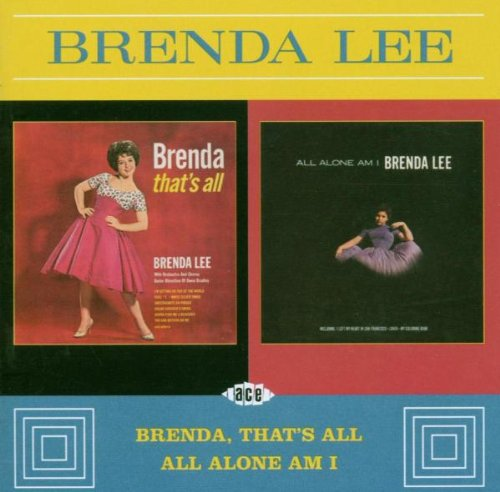 Easily Download Brenda Lee Printable PDF piano music notes, guitar tabs for Ukulele. Transpose or transcribe this score in no time - Learn how to play song progression.